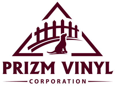 Prizm Vinyl Corporation